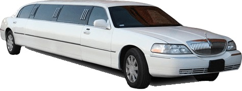 limousine for rent